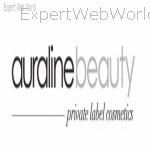 Auraline Beauty